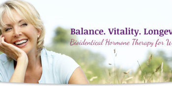 Bio Identical Hormone Replacement Therapy